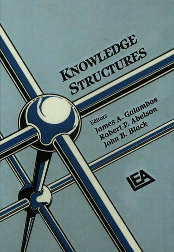 Knowledge Structures book cover