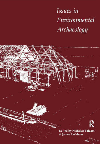 Issues in Environmental Archaeology book cover