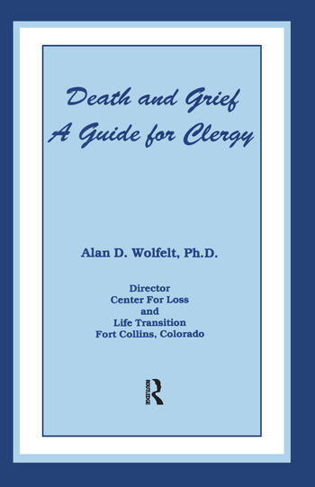death and grief Start studying 30 review questions on experience of loss, death, and grief learn vocabulary, terms, and more with flashcards, games, and other study tools.