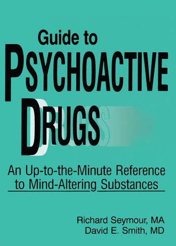 dealing with the problem of mind altering substance abuse in the canadian society Factors such as peer pressure, physical and sexual abuse, early exposure to drugs, stress, and parental guidance can greatly affect a person's likelihood of drug use and addiction development  genetic and environmental factors interact with critical developmental stages in a person's life to affect addiction risk.
