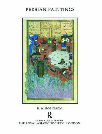Julfar: An Arabic Port book cover