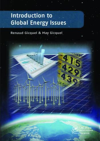 1-12: Global Energy Balance