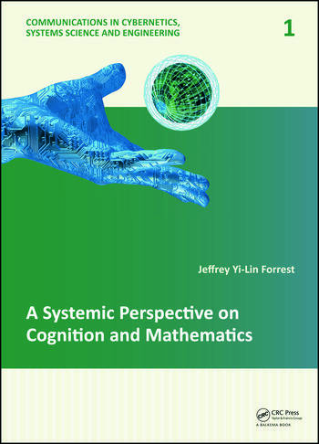 A Systemic Perspective on Cognition and Mathematics book cover