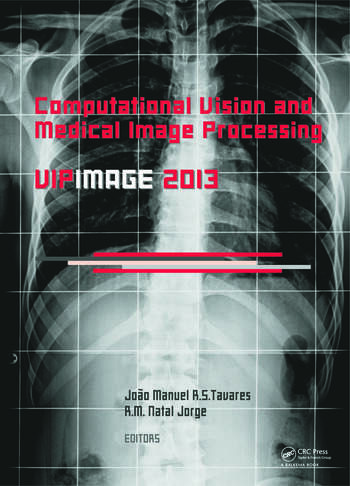 Medical Image Processing: Advanced Fuzzy Set Theoretic Techniques