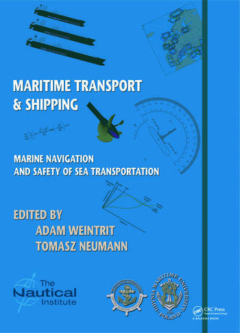 shop The ROV Manual: A User Guide