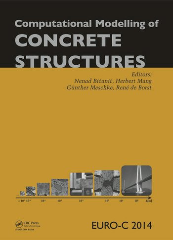 offshore structural engineering books pdf