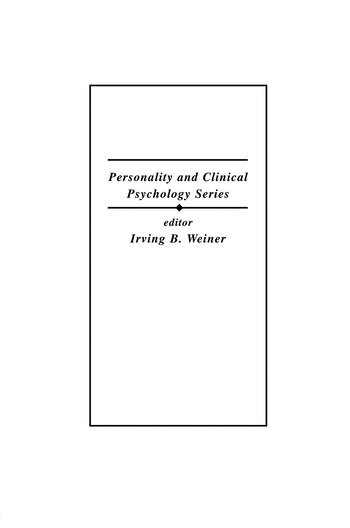 Inner Strengths Contemporary Psychotherapy and Hypnosis for Ego-strengthening book cover