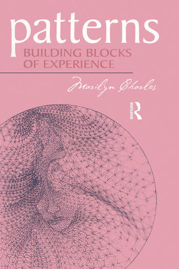 Patterns Building Blocks of Experience book cover