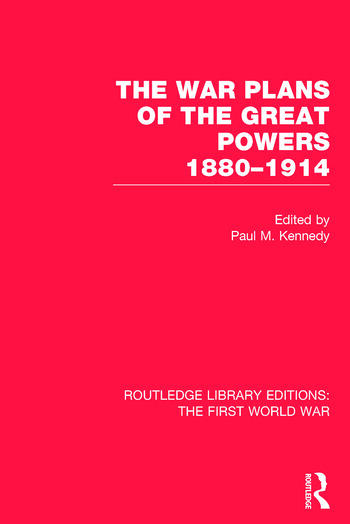 the debate about the origin of the first world war Britain's declaration of war on germany on 4 august 1914 confirmed the outbreak of the great war (as it was known at the time) it is now more often referred to as the first world war or world war one.