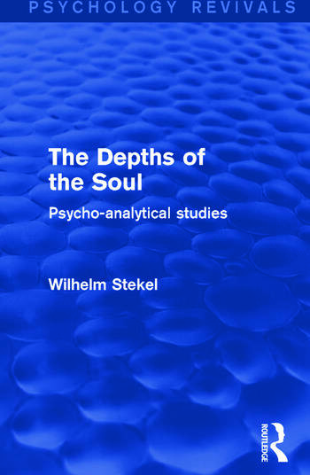 an analysis of the book the psychology of consciousness Understanding consciousness, 2nd edition provides a unique survey and evaluation of consciousness studies, along with an original analysis of consciousness that combines scientific findings, philosophy and common sense.