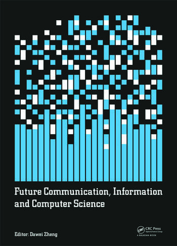 Future Communication, Information and Computer Science ...