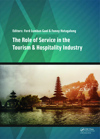 Dissertation statistical service hospitality industry