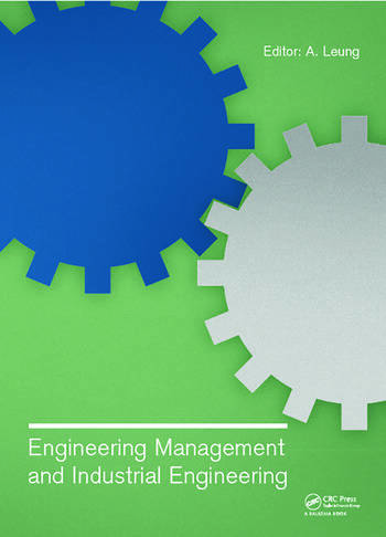 engineering management books free