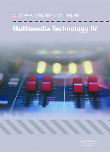 Multimedia Technology IV Proceedings of the 4th International Conference on Multimedia Technology, Sydney, Australia, 28-30 March 2015 book cover