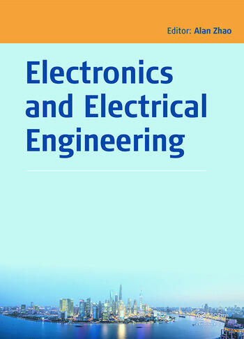 Electronics and Electrical Engineering Proceedings of the 2014 Asia-Pacific Electronics and Electrical Engineering Conference (EEEC 2014), December 27-28, 2014, Shanghai, China book cover