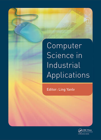 Computer Science in Industrial Application Proceedings of the 2014 Pacific-Asia Workshop on Computer Science and Industrial Application (CSIA 2014), Bangkok, Thailand, November 17-18, 2014 book cover