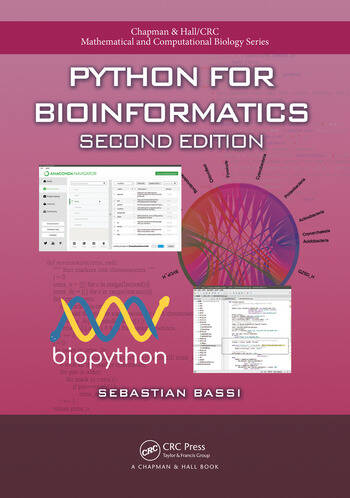 Bioinformatics Data Skills Pdf