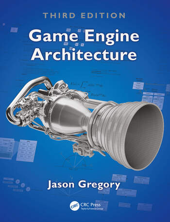 Pdf second development physics game engine edition