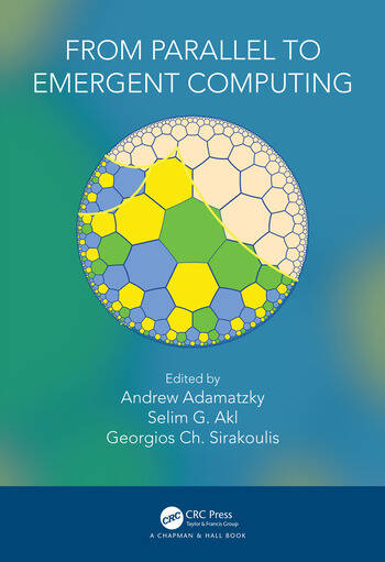 From Parallel to Emergent Computing book cover