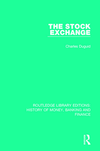 the theme of money is power in charles johnsons book exchange value Georg simmel's philosophy of money: 1 value and built an exchange between the two value tone at the power of money to absorb disparate values and.