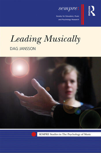 Leading Musically book cover