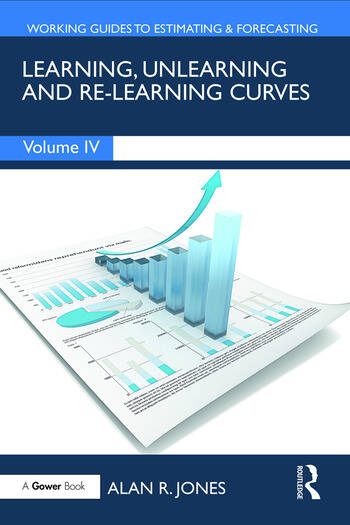 Learning, Unlearning and Re-Learning Curves book cover