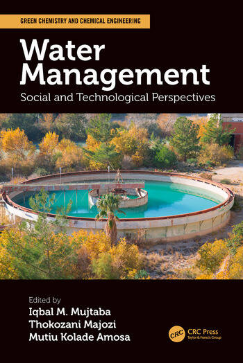 Water Management: Social and Technological Perspectives