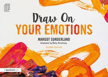 Draw on Your Emotions book cover