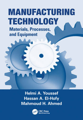 fundamentals of cim technology automation in design drafting and manufacturing