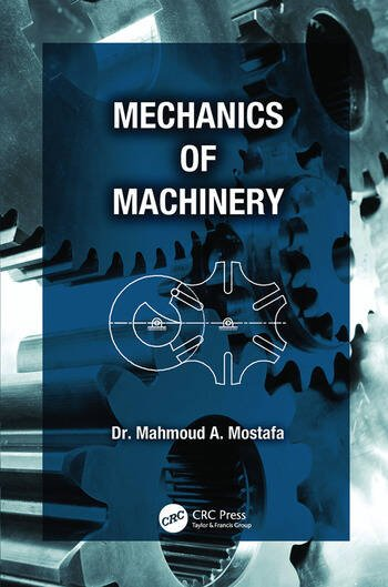 book Modern Analytic Mechanics