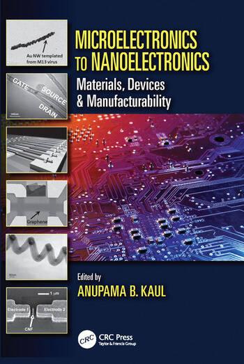 Microelectronics and nanoelectronics testing