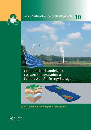 The Danish Energy Model