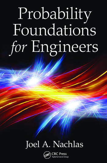 Probability Foundations for Engineers book cover