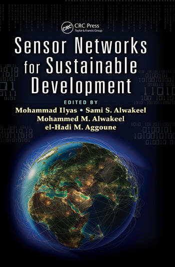 Image result for Sensor Networks for Sustainable Development