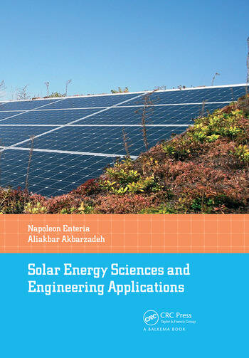 Solar Cell Technology And Applications Ebook