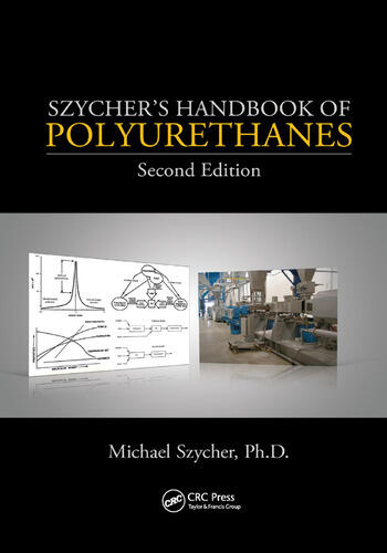 The Polyurethanes Book Pdf