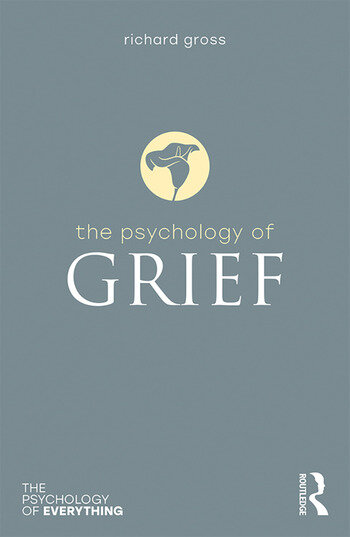 The Psychology of Grief