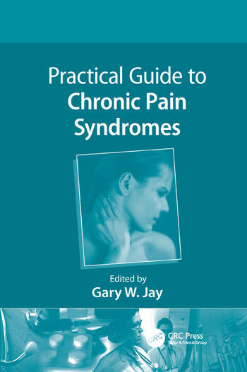 Practical Guide to Chronic Pain Syndromes book cover
