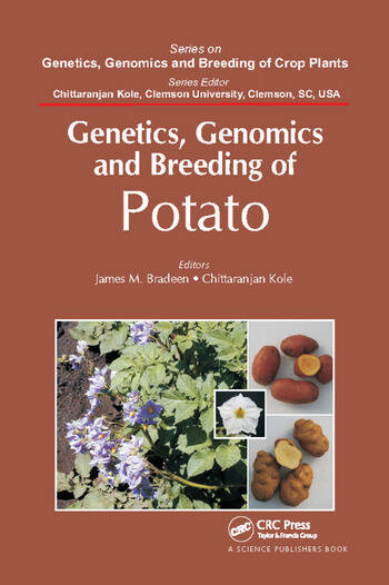 Image result for potato science book