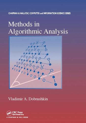Methods in Algorithmic Analysis book cover