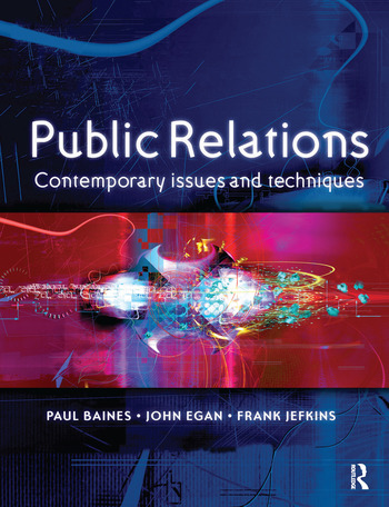 public relations issues Public relations research, surveys, polls, informal research - conducts formal and informal research to determine public opinion and attitude as a basis for planning and action school district imaging and marketing - promotes the district's strengths/achievements, and its solutions to problems.