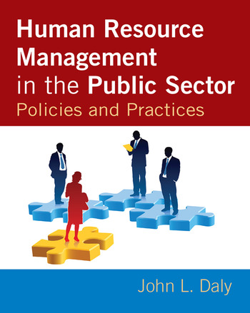 hrm practices at insurance sector The hrm practices in the service sector human resource management in organized retail industry in india 495 health and life insurance and retirement plans.
