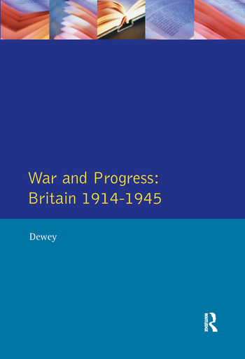 a look at the democracy of britain in 1914 Democracy and empire britain 1865 1914 25 october, 2017 | 74936640467c395ae362198e17945411 | pages: 94 | size: 5,318 mb | democracy and empire britain 1865 1914 we supply one of the most wanted book entitled democracy and empire britain 1865 1914 by ulrike wirth it is totally free both downloading and.