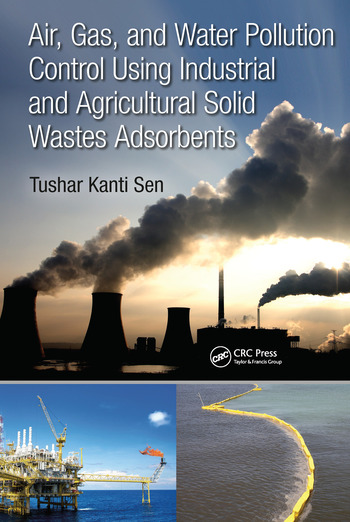 Air Pollution And Control Book