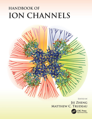 Handbook of Ion Channels book cover