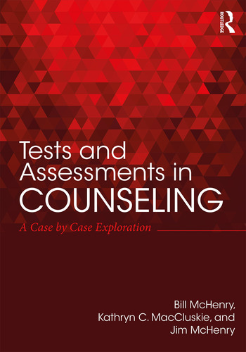 butler assessment 3 facilitate the counselling Guide to communication and counseling 3 counseling and sexual health understanding and internalizing the principles of counseling helps facilitate a helping.