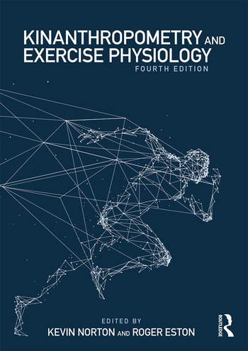 Kinanthropometry and Exercise Physiology book cover
