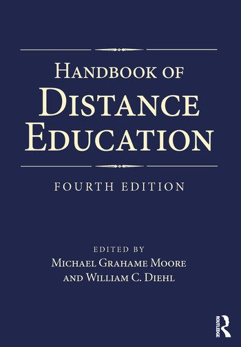 Distance Learning Theories