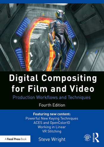 Digital Cinematography Fundamentals Tools Techniques And Workflows Pdf