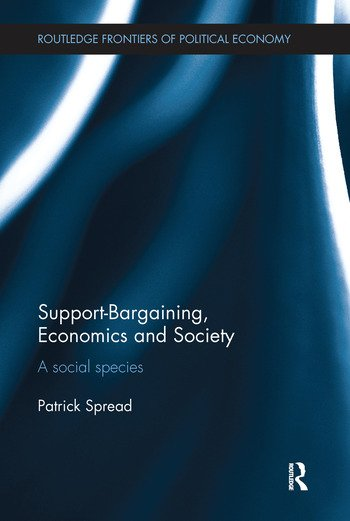 how to study international politics cooperation and bargaining Bargaining in international relations political bias  bargaining and international cooperation bargaining over an agreement is often only a first step.